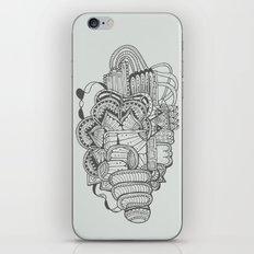 Avance iPhone & iPod Skin