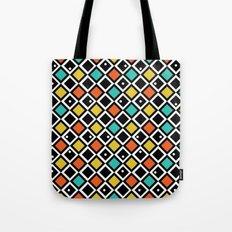 proportion Tote Bag