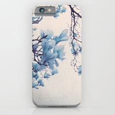 blue friday Slim Case iPhone 6s