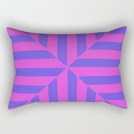 Floereat Rectangular Pillow