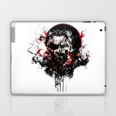 Metal Gear Solid V: The Phantom Pain Laptop & iPad Skin