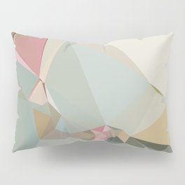MILLENNIAL PINK Pillow Sham