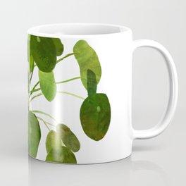 pancake plant Coffee Mug