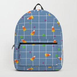 Dulce Azul Backpack