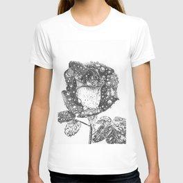 Favorite Things T-shirt