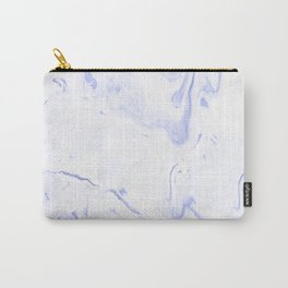 Kobold Carry-All Pouch