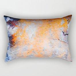 Steel 5554B Rectangular Pillow