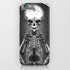 UNIBIGE Slim Case iPhone 6s