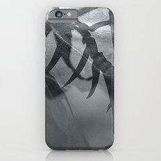 Gone dry Slim Case iPhone 6s