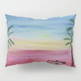 SD Pillow Sham