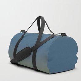 Color Fade 1 Duffle Bag