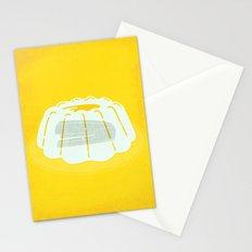 Jim Vs. Dwight Stationery Cards