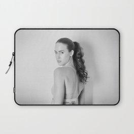 CK Fashion (Underwear Set 9/24) Laptop Sleeve