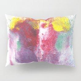 Surge Pillow Sham