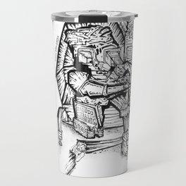 I Can Fix This Travel Mug