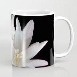 Sirius Coffee Mug