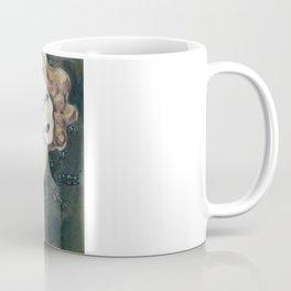 Demeter  Coffee Mug
