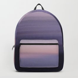 Dreamscape # 16 Backpack