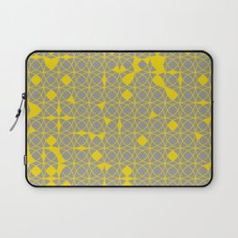 o x o - gy Laptop Sleeve