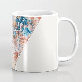The Riches: Splurge Coffee Mug