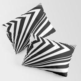 Hypnotize Pillow Sham