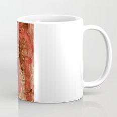 I Feel Sheep Mug