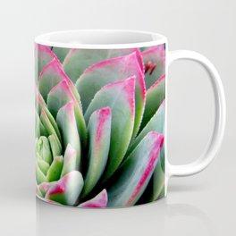 alluring nature Coffee Mug