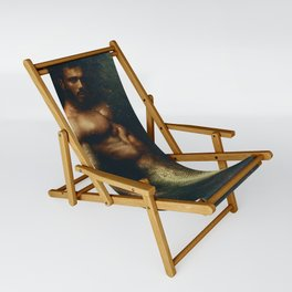 Aquilus Sling Chair