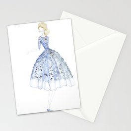 Elie Stationery Cards
