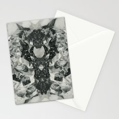 Dash Stationery Cards