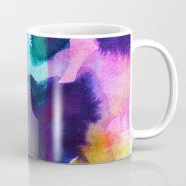 Abstraction Coffee Mug