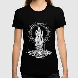 Winya No. 116 T-shirt