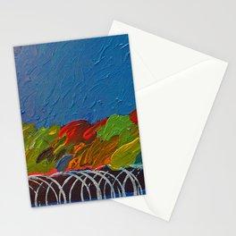 Peloton Stationery Cards
