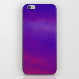 IndiGO iPhone Skin
