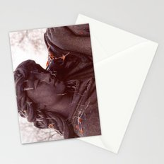 WallaFall Stationery Cards