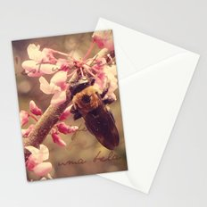 It's a Beautiful Life Stationery Cards