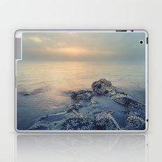 Barnacle Point Laptop & iPad Skin