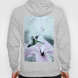 Hummingbird Hoody
