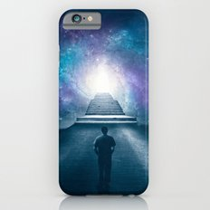 Stairway to Heaven iPhone 6s Slim Case
