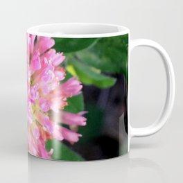 eclipse ... Coffee Mug