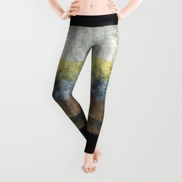 Fun In Perfection Leggings