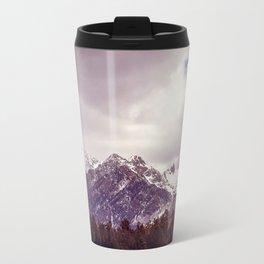 Open to Me Travel Mug