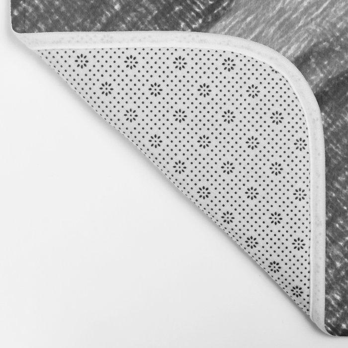 limited bath mats terry noman mat mills towel