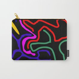 Showtime Carry-All Pouch