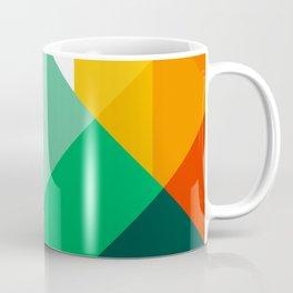 Sunday 83 Coffee Mug