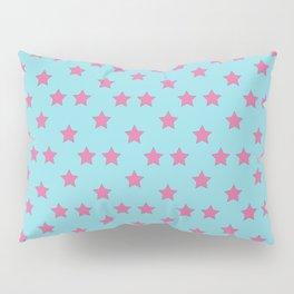JoJo - Johnny Joestar Pattern Pillow Sham