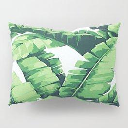 Nerisa  Pillow Sham