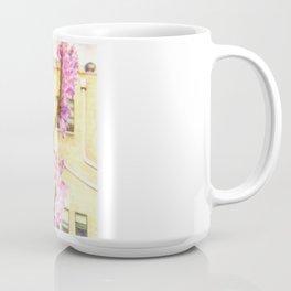 Urban Beauty Coffee Mug