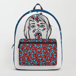 Addicted Backpack