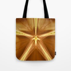Aldebaran Tote Bag